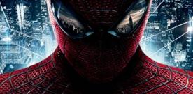 The Amazing Spider-Man : nouveau spot TV pour le film de Marc Webb