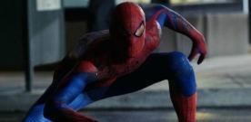 Nouveau spot TV international et extrait pour The Amazing Spider-Man