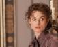 Premier trailer et première affiche pour Anna Karenina avec Keira Knightley