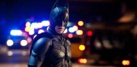 The Dark Knight Rises : nouvelle bande-annonce longue durée