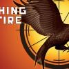 Hunger Games 2 : Catching Fire : un tournage prévu à Atlanta