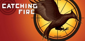 Hunger Games 2 : Catching Fire : un tournage prévu à Atlanta