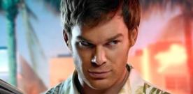 Dexter saison 7 : premier teaser avec Michael C. Hall
