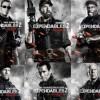 The Expendables 2 : deuxième spot TV