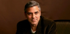 Meryl Streep et Julia Roberts dans une co-production de George Clooney