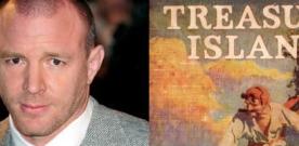 Guy Ritchie réalisera Treasure Island pour Warner Bros.