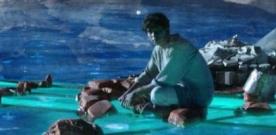 Nouvelles images et première vidéo de «Life Of Pi» réalisé par Ang Lee