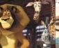 Box Office US du vendredi 15 juin 2012 : Madagascar 3 toujours en tête