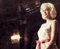 Premier aperçu de «Marilyn Munster» sur le tournage de Mockingbird Lane