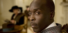 Michael Kenneth Williams rejoint 12 Years a Slave