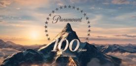 A l'occasion de ses 100 ans, Paramount a rassemblé 116 stars pour une photo