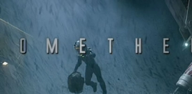 Box Office US du Vendredi 8 juin 2012 – Prometheus en tête avec $21.4 Millions