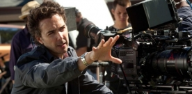Shawn Levy produira Monster Problems pour Paramount