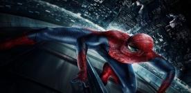 Regardez 25 minutes de The Amazing Spider-Man, une featurette et un spot TV
