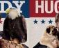 2 nouvelles affiches pour la comédie politique The Campaign
