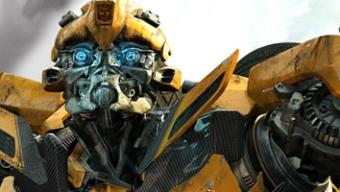 Transformers 4 devrait proposer de nouveaux designs ; Michael Bay assure que ce sera son dernier