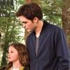 Nouvelles images de Twilight – Chapitre 5 : Révélation 2e partie