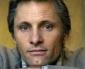 Le rôle principal du film sur Dracula proposé à Viggo Mortensen