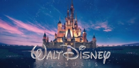 Disney choisi Alan Horn, un vétéran chez Warner Bros., comme président