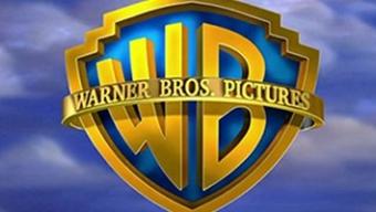 Warner Bros en négociations pour faire un film sur le Livre Guinness des Records