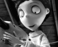 Frankenweenie : les affiches-personnages disponibles