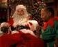Une suite de Bad Santa réalisée par Steve Pink ?