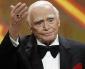 L'acteur oscarisé Ernest Borgnine est décédé