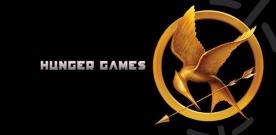 L'ultime chapitre d'Hunger Games sera coupé en deux