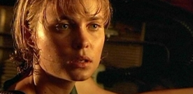 Radha Mitchell rejoint le casting d'Olympus Has Fallen