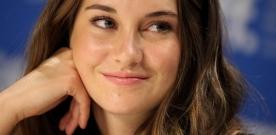 Shailene Woodley dans le prochain film de Gregg Araki