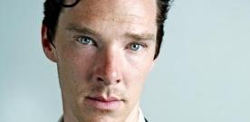 Benedict Cumberbatch sera Gary Mitchell dans Star Trek 2