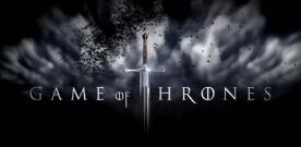 Game of Thrones, saison 3: 14 nouveaux acteurs