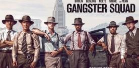 Nouveau trailer pour Gangster Squad
