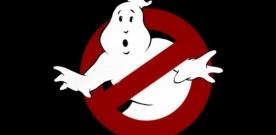 Ghostbusters 3 enfin en développement?