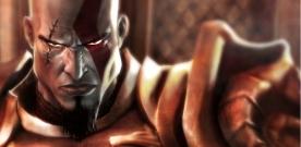 Bientôt une adaptation de God of War ?