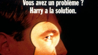 Kimberly Pierce sur le remake de Harry un ami qui vous veut du bien