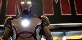 Quand Iron Man 3 tease sur un teaser… inutile