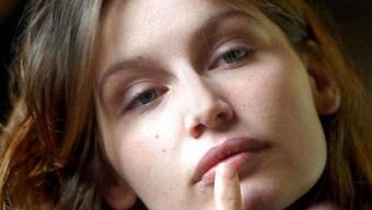 La 69ème Mostra de Venise dévoile son jury 2012