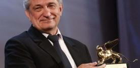 Venise 2012: Malick et De Palma en compétition officielle