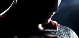 Comic Con 2012: Premier teaser pour Man of Steel
