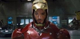 Confidence de l'acteur Robert Downey Jr sur le film Iron Man 3