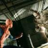 Le Mime, futur méchant pour Spider-Man ?
