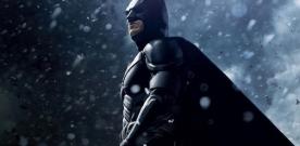 Combien ça coûte d'être Iron Man ou Batman ?