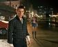 Premier teaser pour Jack Reacher avec Tom Cruise