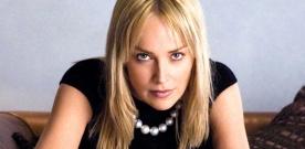 Sharon Stone mère de famille dans Mother's Day ?