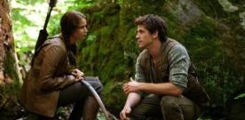 Un point sur le casting d'Hunger Games : Catching Fire
