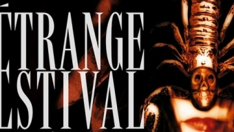 L'Étrange Festival : riche programmation pour la 18ème édition