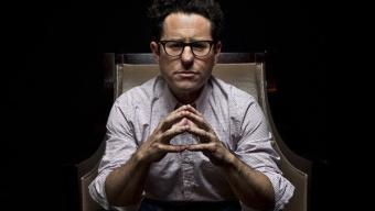 J.J. Abrams : « Il est aberrant que les films coûtent autant »