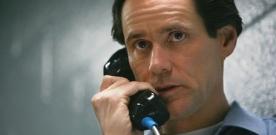 Jim Carrey bientôt dans Kick-Ass 2 ?