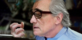 Martin Scorsese poursuivi pour ne pas avoir réalisé un film